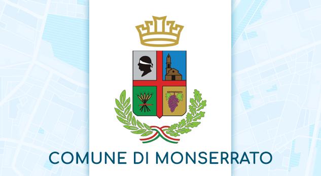 Si rinnova anche per il 2020 l'attività di supporto alla rilevazione dei sinistri stradali per il Comando di Polizia Locale del Comune di Monserrato